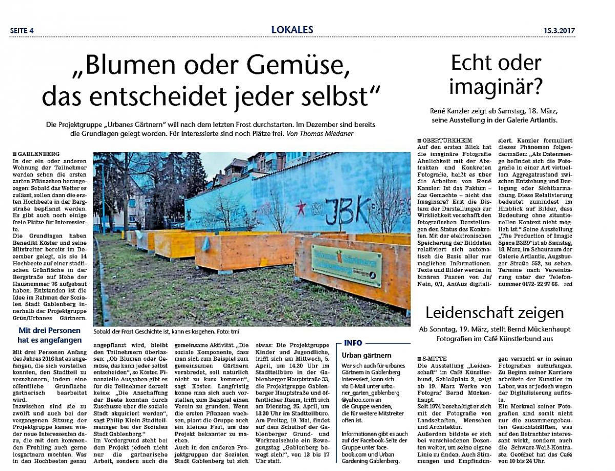 Pressemeldungen | Soziale-stadt-gablenberg.weeberpartner.de Kinder Spielplatz Galerie 50 Ideen